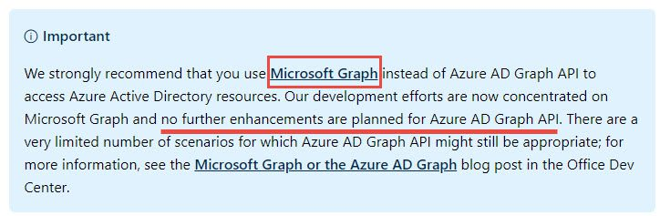 MicrosoftGraph_03